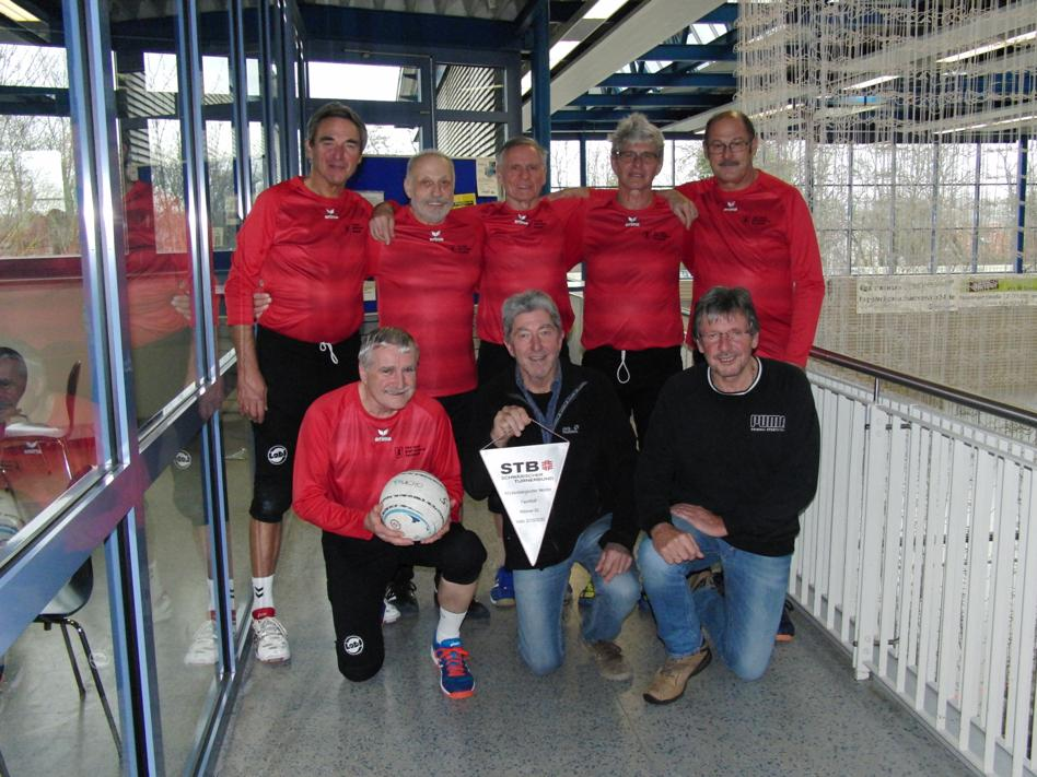 Faustball_Meisterschaft_M60_2019