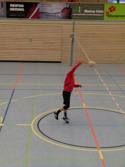 Württembergische Meisterschaften Denkendorf 2019