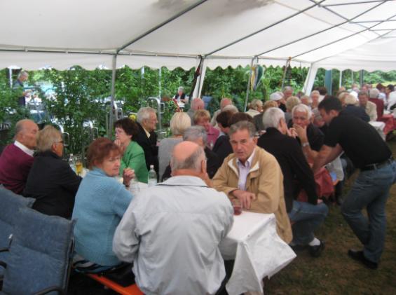 Sommerfest-2010-Gruppe