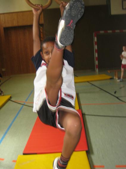 Ferienprogramm_2010-Ringe