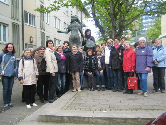 Presse-Heilbronn-1-klein