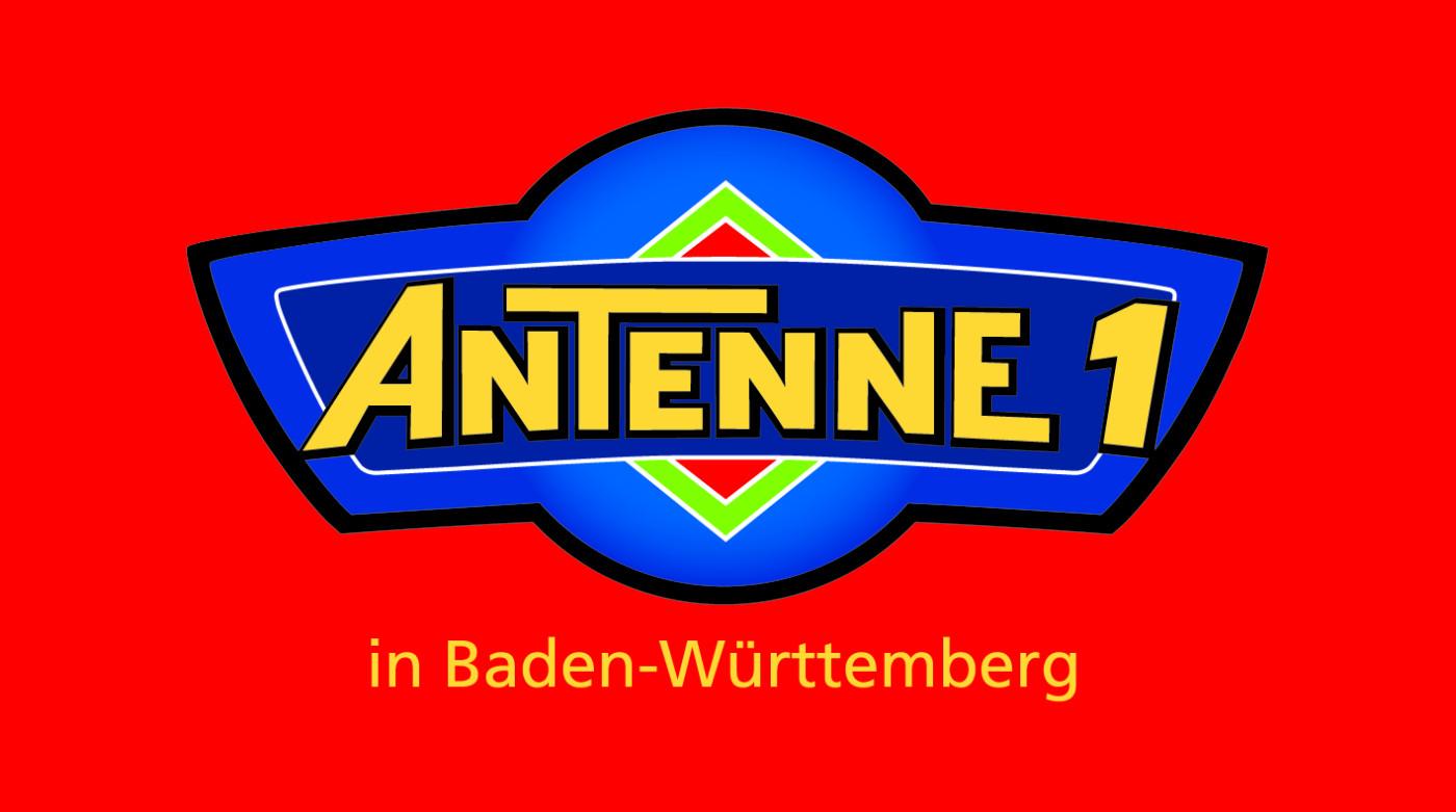 Antenne1-Logo