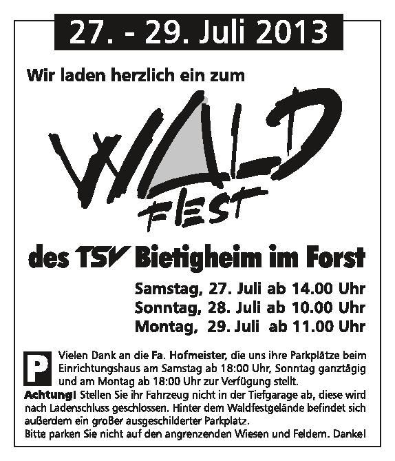 Anzeige-Waldfest-HP