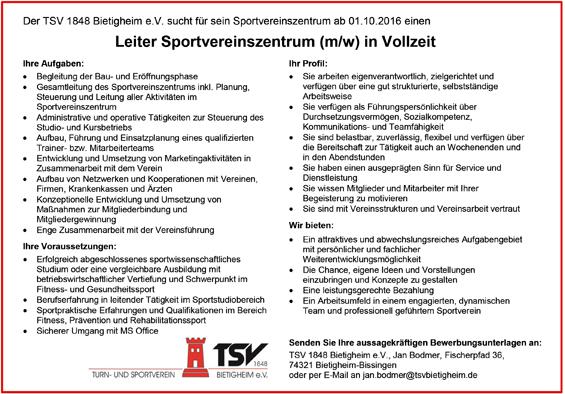 Stellenausschreibung_SVZ-Leiter-HP