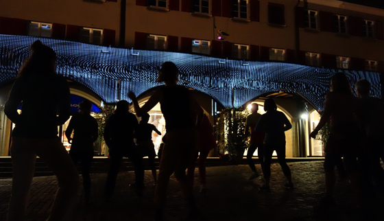 Lichtkunstfestival_2-HP