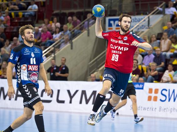 Pokalspiel_Handball-HP