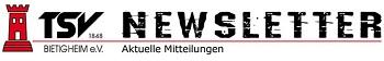 Newsletter Logo2