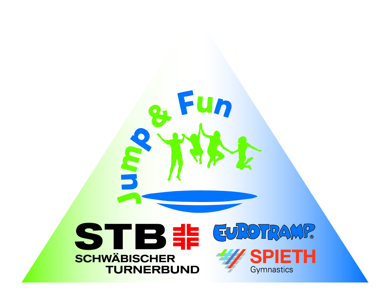 Jump&Fun_2