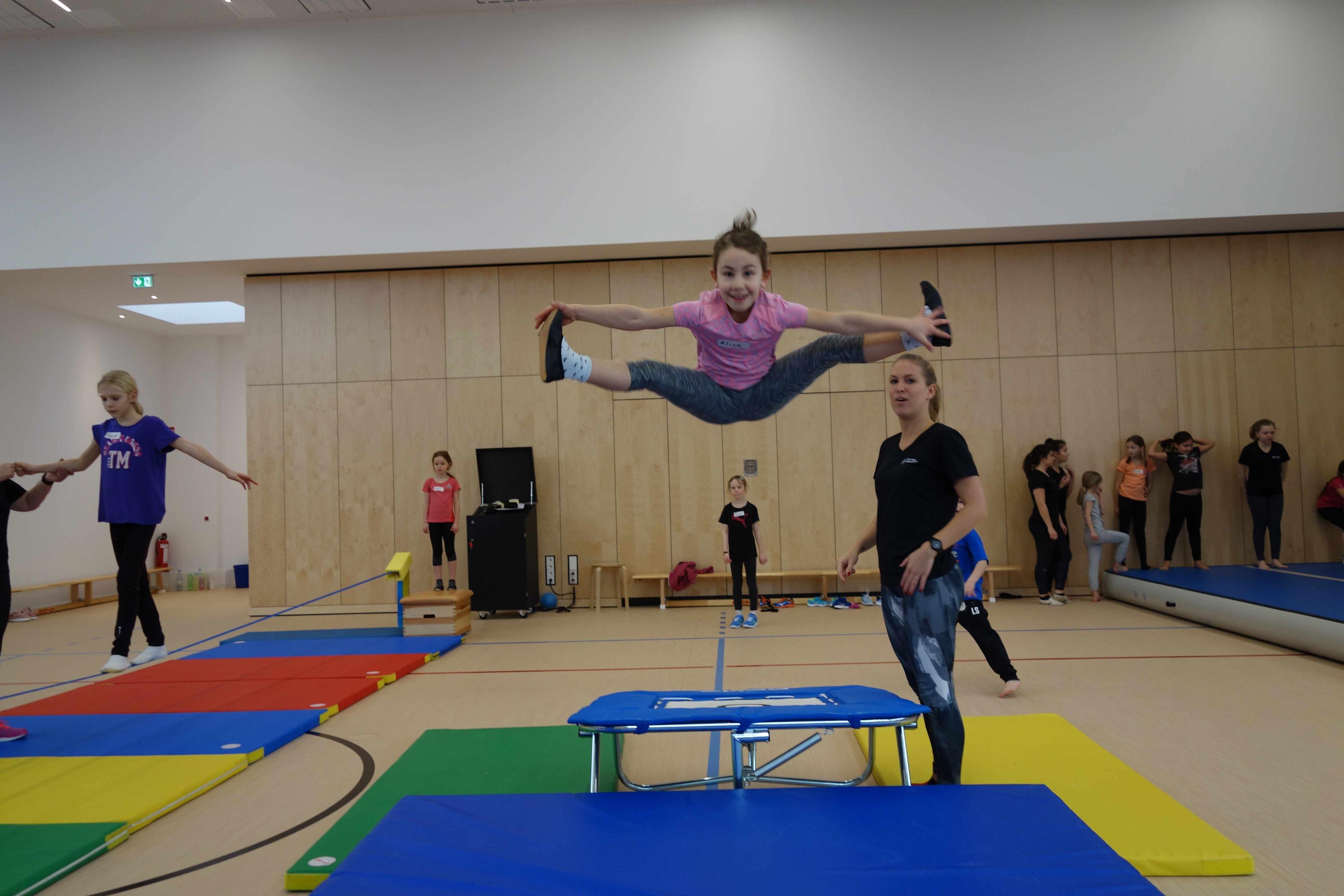 Jump&Fun_1