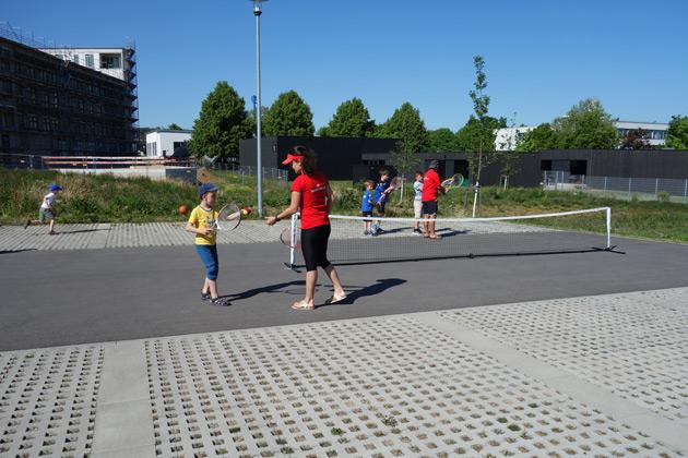 Geburtstag_SportQuadrat_5