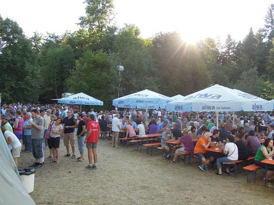 Waldfest_Festplatz_HP
