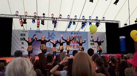 Landeskinderturnfest_4_HP