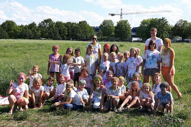 Sommercamp_1