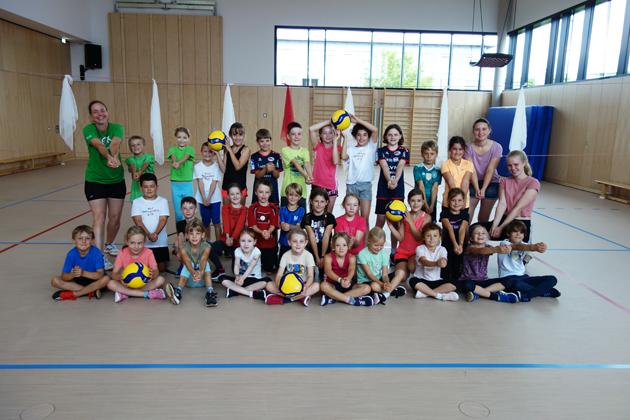 Sommercamp_5