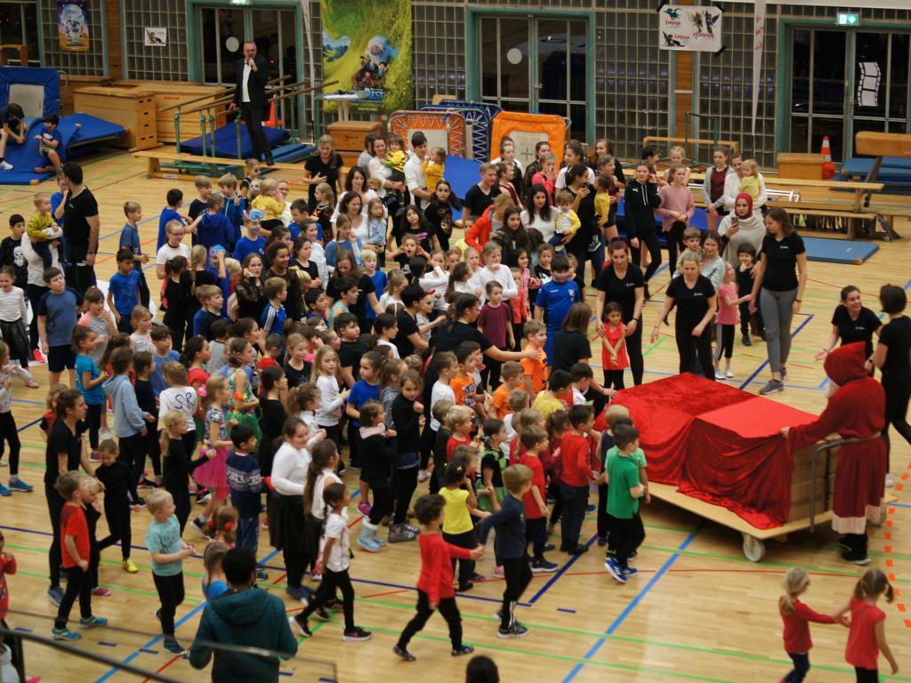 Ki-Ja-Feier TSV 2019-4
