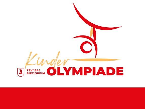 TSV-Kinderolympiade