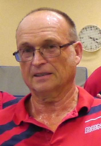 Gerd Hofer