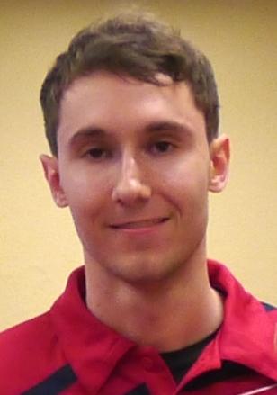 Marius Ritter