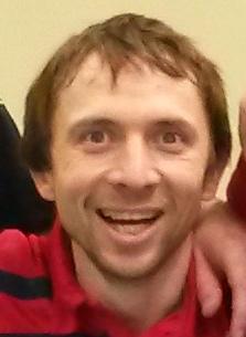 Michael Ladu