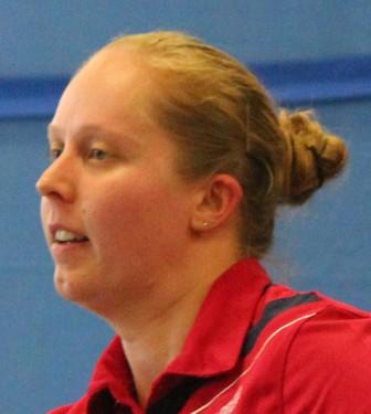 Adina Wörn