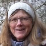 Sylvia Hirsch