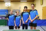 1.Jugendmannschaft