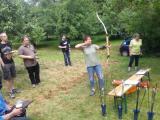 2.Mannschaft-Fest