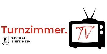 ZumbaKidsOnline
